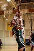 Cleburne HS vx Waxahachie Feb 10, 2009 (12)