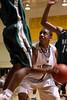 Cleburne HS vx Waxahachie Feb 10, 2009 (16)