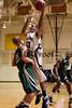 Cleburne HS vx Waxahachie Feb 10, 2009 (11)