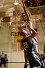 Cleburne HS vx Waxahachie Feb 10, 2009 (13)