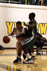 Cleburne HS vx Waxahachie Feb 10, 2009 (21)