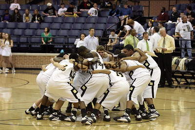 Cleburne vs West Mesquite Playoffs RD1 February 24, 2009 (10)