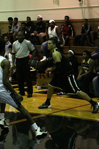 Cleburne vs Dallas Pinkston Nov 30, 2013 (15)