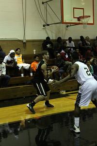 Cleburne vs Dallas Pinkston Nov 30, 2013 (24)