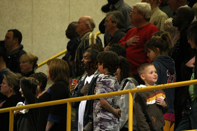 Cleburne vs Ennis Feb 3, 2009 (27)