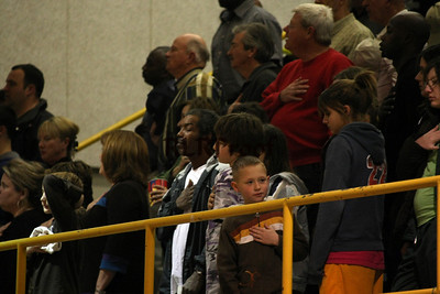 Cleburne vs Ennis Feb 3, 2009 (26)