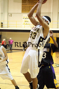 Cleburne vs Everman Dec 18 2007 (29)
