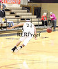 Cleburne vs Everman Dec 18 2007 (14)