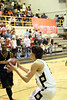 Cleburne vs Everman Dec 18 2007 (7)