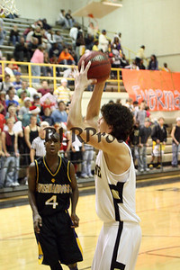 Cleburne vs Everman Dec 18 2007 (6)