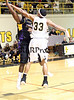 Cleburne vs Everman Dec 18 2007 (4)