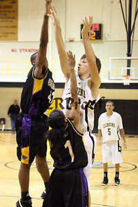 Cleburne vs Everman Dec 18 2007 (39)