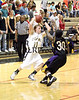 Cleburne vs Everman Dec 18 2007 (15)