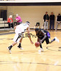 Cleburne vs Everman Dec 18 2007 (13)
