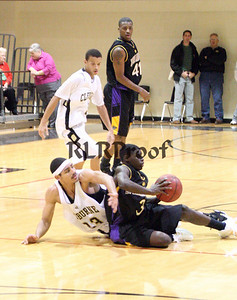 Cleburne vs Everman Dec 18 2007 (10)