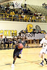 Cleburne vs Everman Dec 18 2007