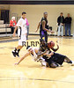 Cleburne vs Everman Dec 18 2007 (12)