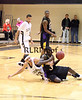Cleburne vs Everman Dec 18 2007 (11)