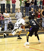 Cleburne vs Everman Dec 18 2007 (8)