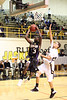 Cleburne vs Everman Dec 18 2007 (1)