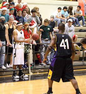 Cleburne vs Everman Dec 18 2007 (26)