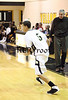 Cleburne vs Everman Dec 18 2007 (18)