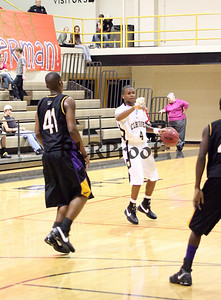 Cleburne vs Everman Dec 18 2007 (25)