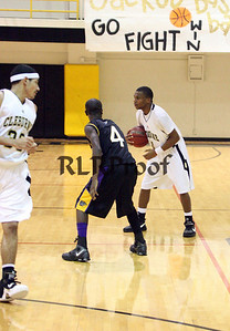 Cleburne vs Everman Dec 18 2007 (16)