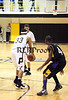 Cleburne vs Everman Dec 18 2007 (9)