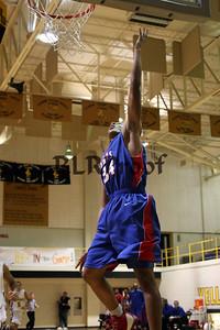 Cleburne vs Sam Houston  Dec 19 2008 (16)