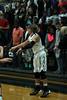 Cleburne Varsity vs Stephenville Nov 25, 2013 (9)