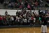Cleburne Varsity vs Stephenville Nov 25, 2013 (6)