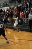 Cleburne Varsity vs Stephenville Nov 25, 2013 (19)
