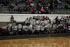 Cleburne Varsity vs Stephenville Nov 25, 2013 (4)