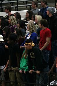 Cleburne Varsity vs Stephenville Nov 25, 2013 (27)