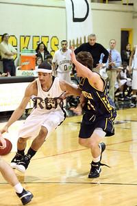 Cleburne vs Stephenville February 1, 2008 (5)
