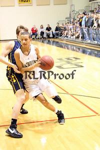Cleburne vs Stephenville February 1, 2008 (45)
