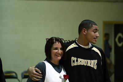 Cleburne vs Waco Univ Feb 13, 2009 (23)