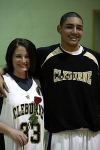 Cleburne vs Waco Univ Feb 13, 2009 (21)