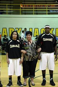 Cleburne vs Waco Univ Feb 13, 2009 (27)