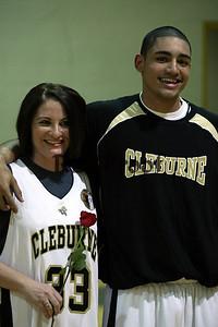 Cleburne vs Waco Univ Feb 13, 2009 (22)