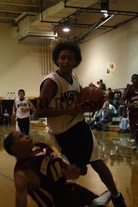 Wheat Middle School vs Summer Creek Jan 24, 2011 (16)