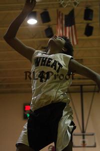 Wheat Middle School vs Summer Creek Jan 24, 2011 (41)