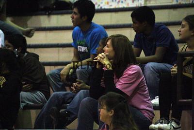 Wheat Middle School vs Summer Creek Jan 24, 2011 (43)
