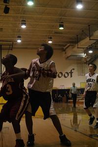 Wheat Middle School vs Summer Creek Jan 24, 2011 (50)