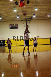 Wheat Middle School vs Summer Creek Jan 24, 2011 (20)