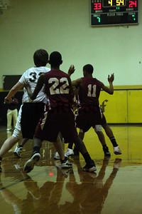 Wheat Middle School vs Summer Creek Jan 24, 2011 (27)