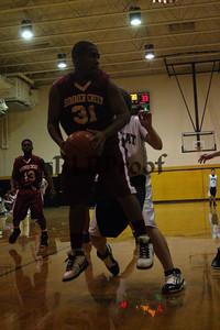 Wheat Middle School vs Summer Creek Jan 24, 2011 (68)