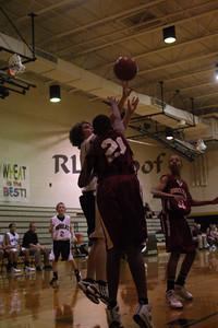 Wheat Middle School vs Summer Creek Jan 24, 2011 (48)