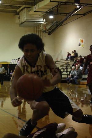 Wheat Middle School vs Summer Creek Jan 24, 2011 (17)